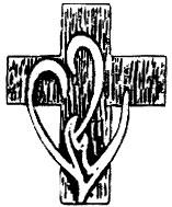 croix congrégation