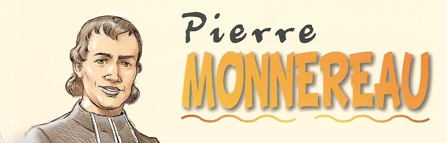 La fête du Vénérable Père Monnereau en temps de pandémie
