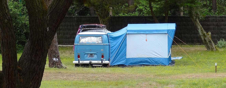 http://www.sacrescoeursmormaison.org/wp-content/uploads/2021/02/20-Le-camping.jpg