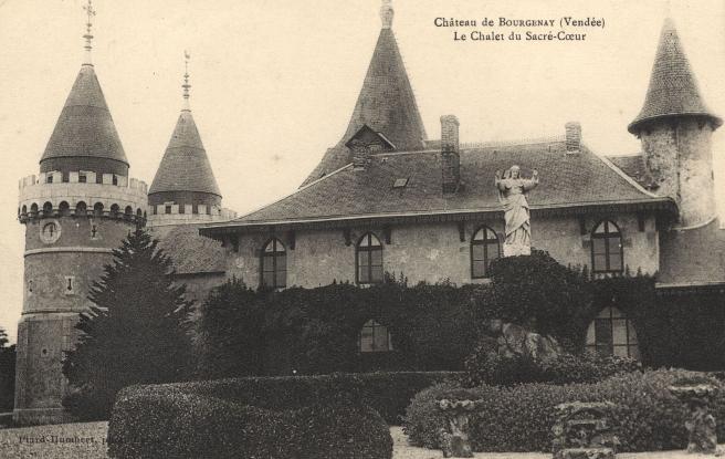 http://www.sacrescoeursmormaison.org/wp-content/uploads/2021/02/23-La-cour-du-chateau-1.png