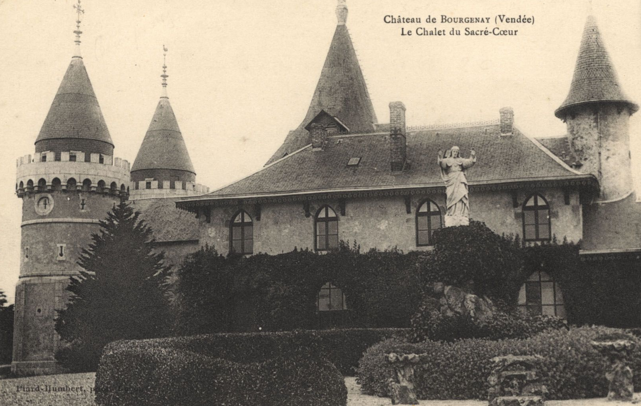http://www.sacrescoeursmormaison.org/wp-content/uploads/2021/02/23-La-cour-du-chateau.png