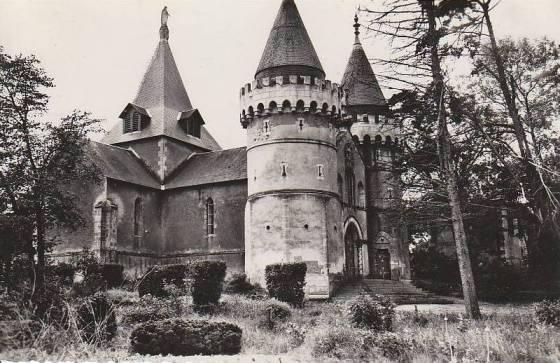 http://www.sacrescoeursmormaison.org/wp-content/uploads/2021/02/25-La-chapelle-1.jpg