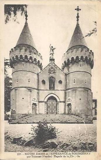 http://www.sacrescoeursmormaison.org/wp-content/uploads/2021/02/27-La-chapelle.jpg