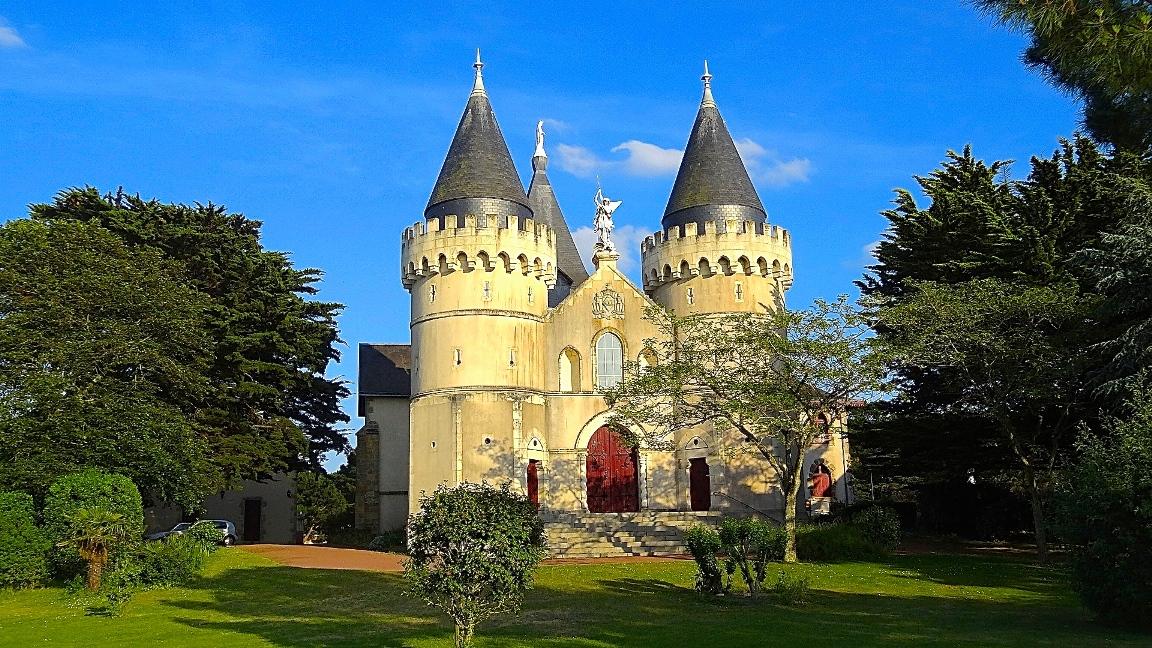 http://www.sacrescoeursmormaison.org/wp-content/uploads/2021/02/29-La-chapelle.jpg
