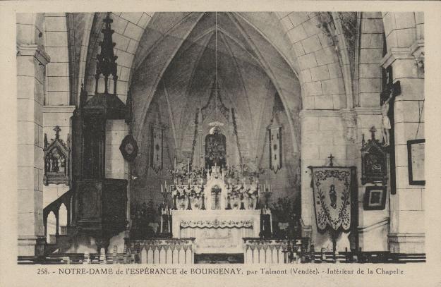 http://www.sacrescoeursmormaison.org/wp-content/uploads/2021/02/31-Interieur-de-la-chapelle-1.png