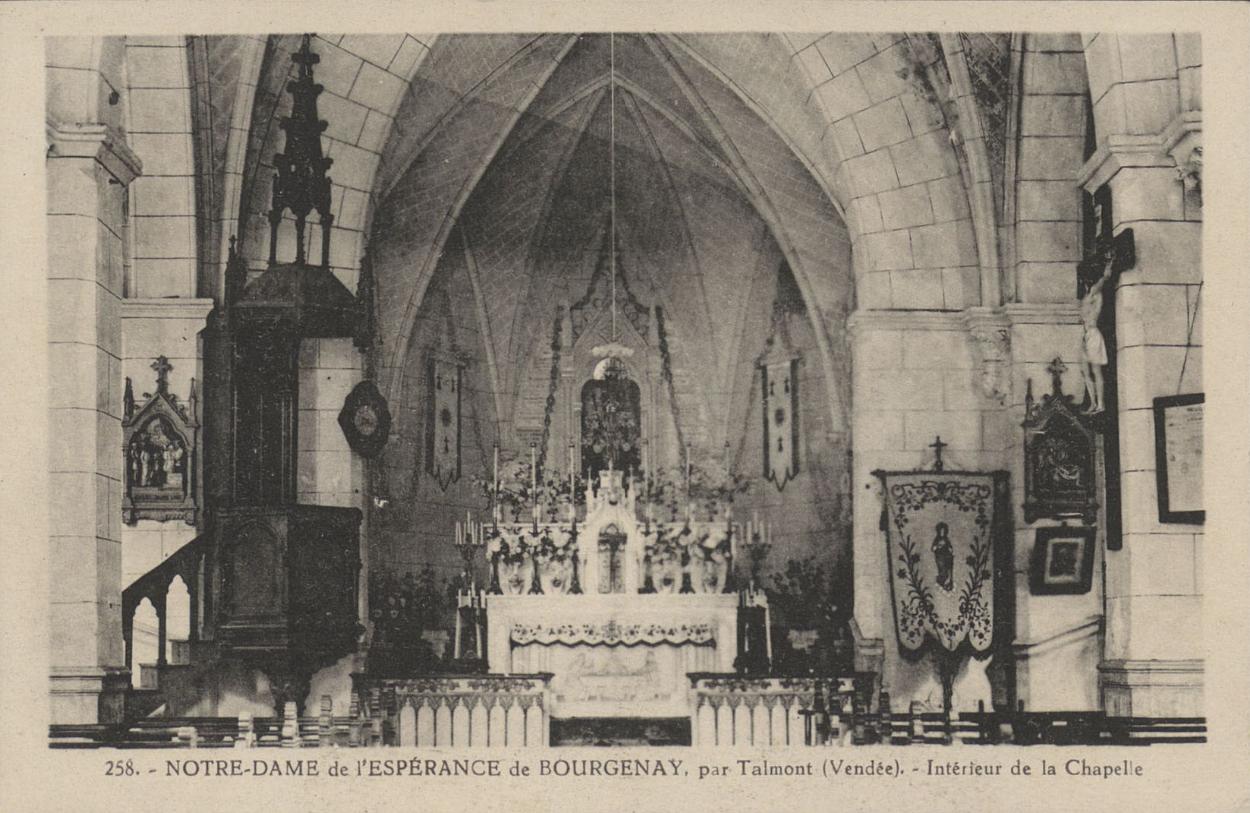 http://www.sacrescoeursmormaison.org/wp-content/uploads/2021/02/31-Interieur-de-la-chapelle.png