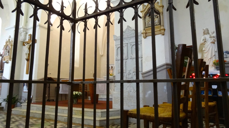http://www.sacrescoeursmormaison.org/wp-content/uploads/2021/02/32-Interieur-de-la-chapelle.jpg