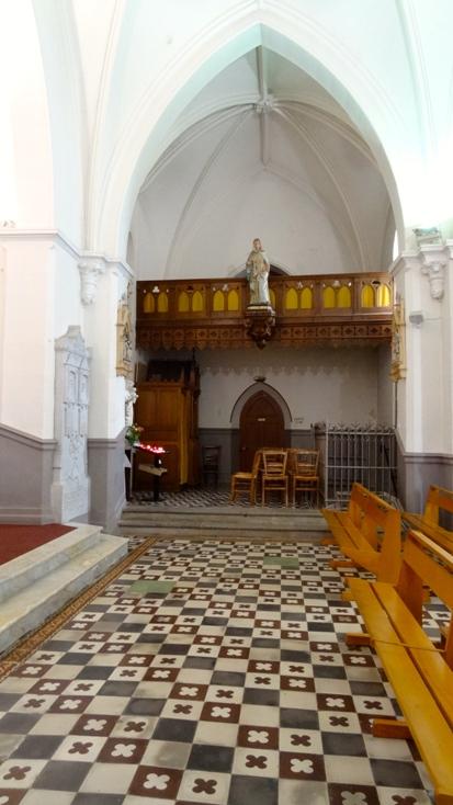 http://www.sacrescoeursmormaison.org/wp-content/uploads/2021/02/34-Interieur-de-la-chapelle.jpg