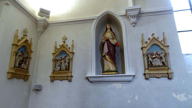 http://www.sacrescoeursmormaison.org/wp-content/uploads/2021/02/35-Interieur-de-la-chapelle.jpg