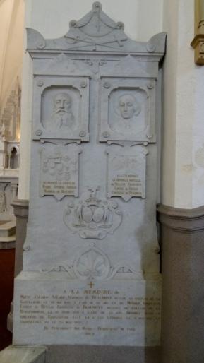 http://www.sacrescoeursmormaison.org/wp-content/uploads/2021/02/37-Memorial-funeraire-famille-de-Beaumont-1.jpg