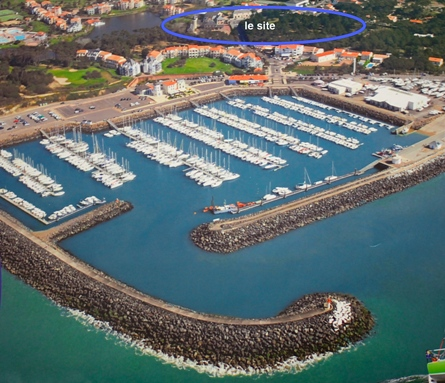 http://www.sacrescoeursmormaison.org/wp-content/uploads/2021/02/5-Vue-aerienne-apres-la-construction-du-port.jpg