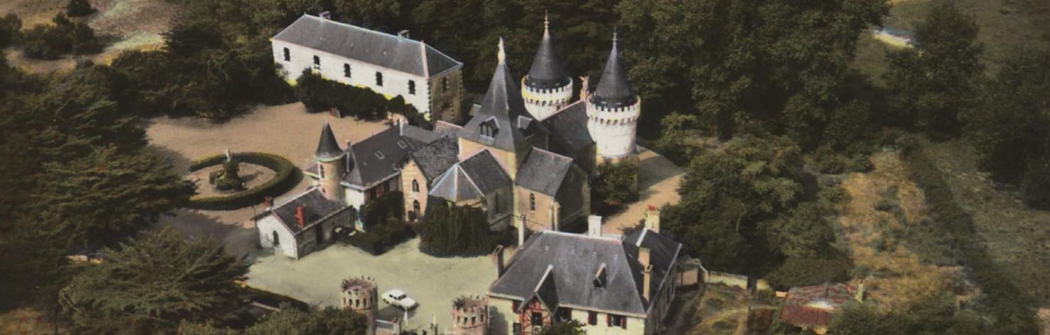 Bourgenay2